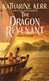 The Dragon Revenant (Deverry Book 4) (English Edition)