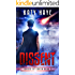 Dissent (Echoes of Earth Book 2)