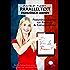 Vive la France! Absurd-Lustige Kurzgeschichten auf Französisch mit deutschem Paralleltext: Französisch Lernen   Französische Lektüre für Anfänger und Fortgeschrittene