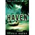 Haven (The Breadwinner Trilogy Book 2)