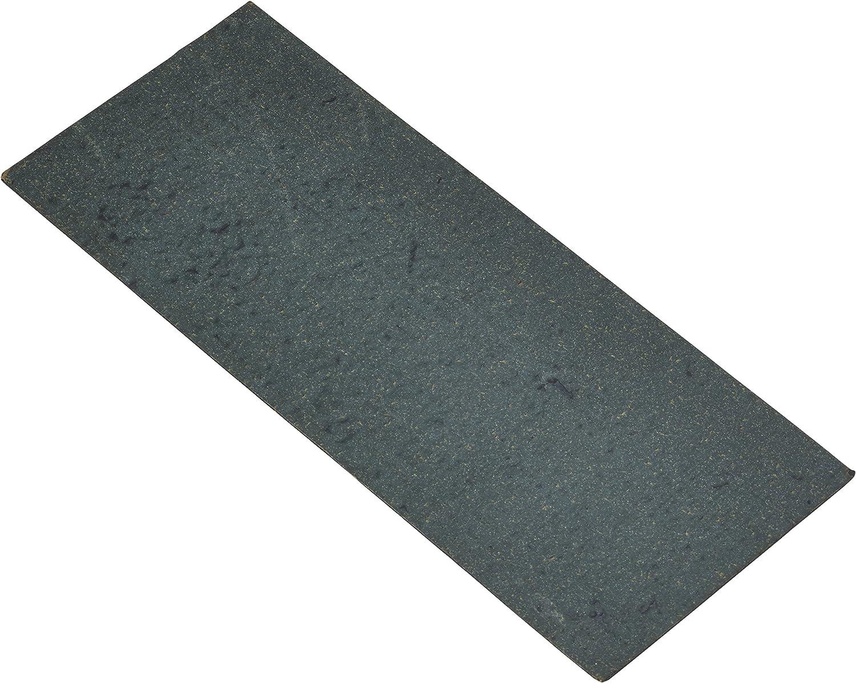 Bitumenmatte Anti Droehn Matte 50x20cm Selbstklebend 8 Stück Auto