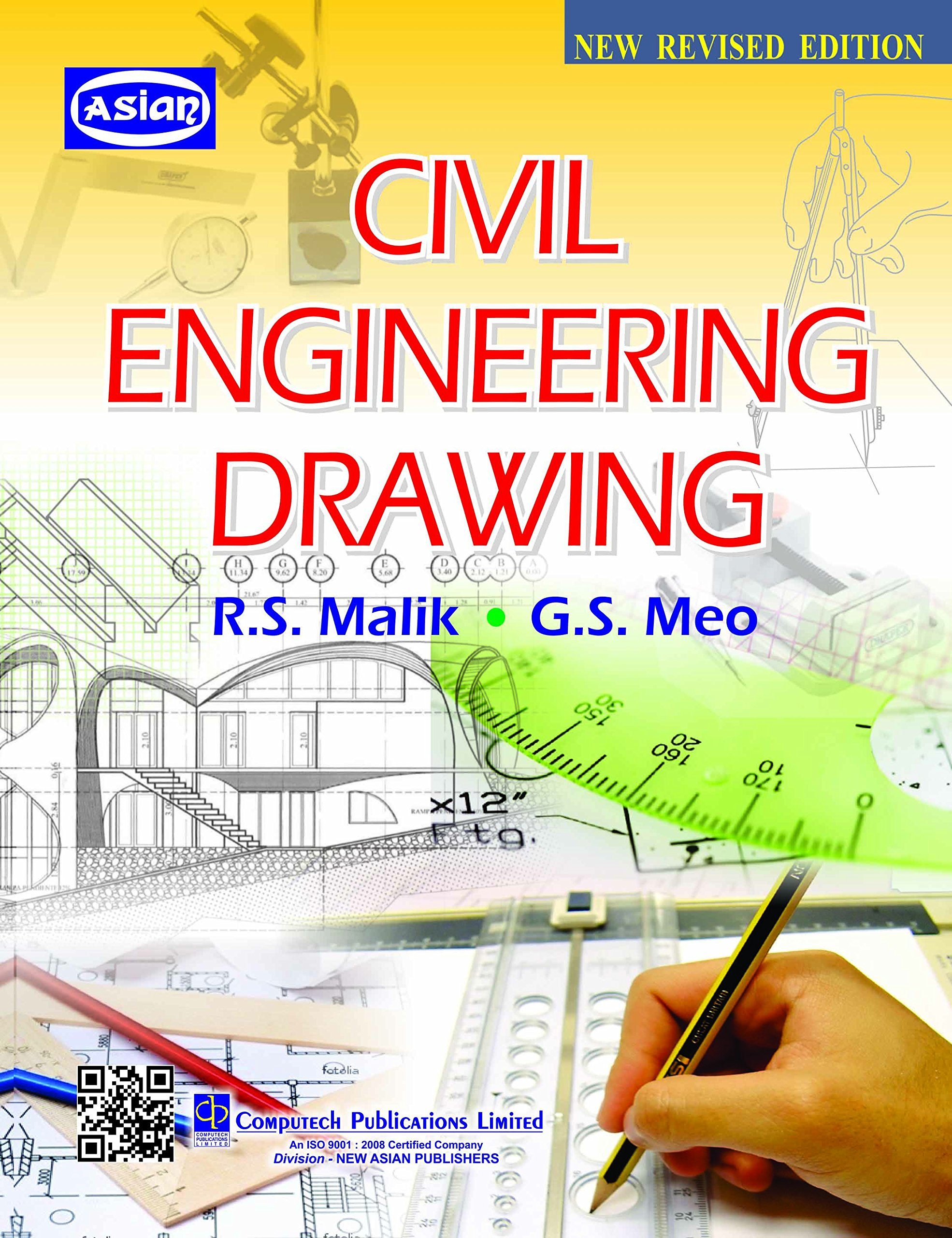 Civil engineering drawing in pdf - prowash's diary