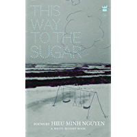 This Way to the Sugar book cover