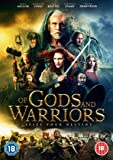 Of Gods And Warriors [DVD]