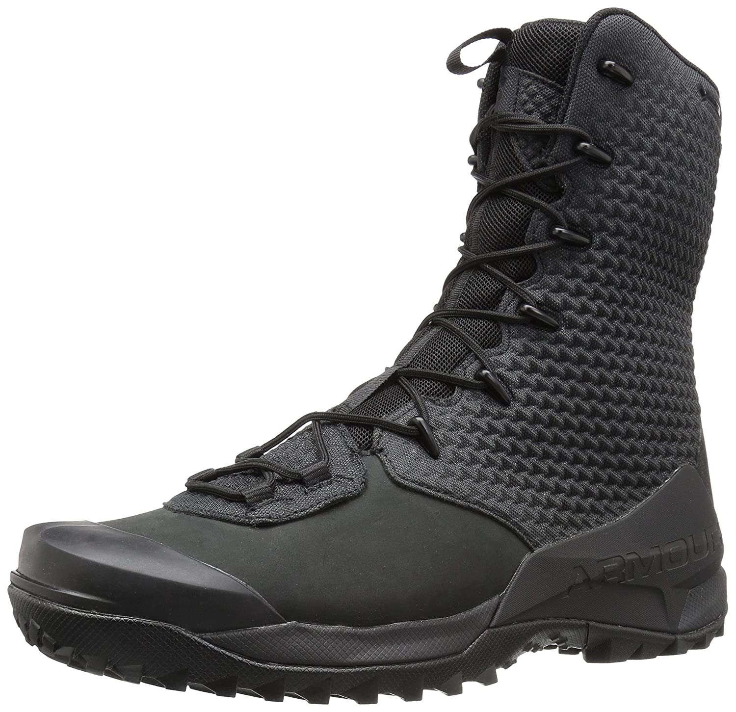 Under Armour Men's Infil Ops Gore-tex Ankle Boot 1287948