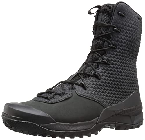 5ae2ee00e9d Amazon.com | Under Armour Men's Infil Ops GORE-TEX | Football