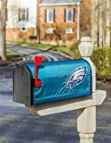 NFL Team Pride Team Sports Philadelphia Eagles