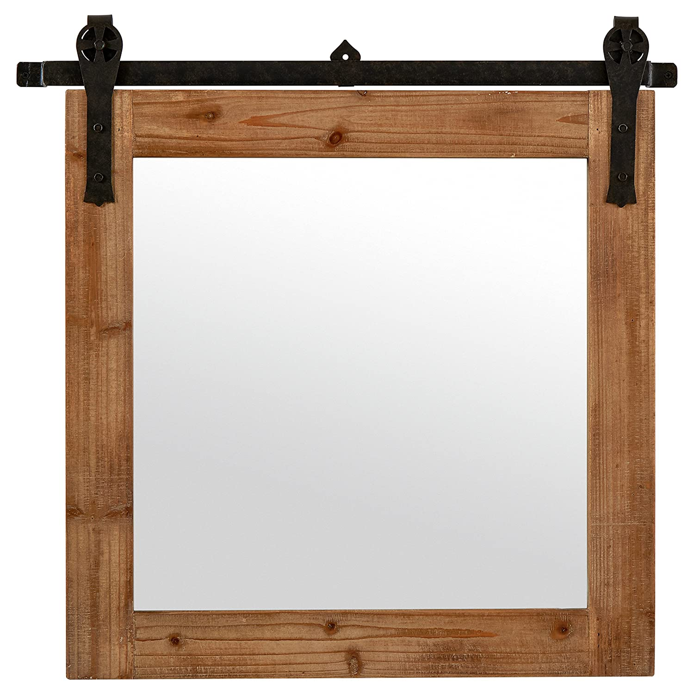 Shop Amazon.com | Wall-Mounted Mirrors