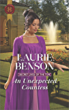 An Unexpected Countess (Secret Lives of the Ton)