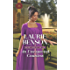 An Unexpected Countess (Secret Lives of the Ton Book 3)