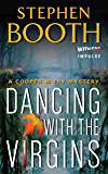 Dancing With the Virgins: A Cooper & Fry Mystery (Cooper & Fry Mysteries)