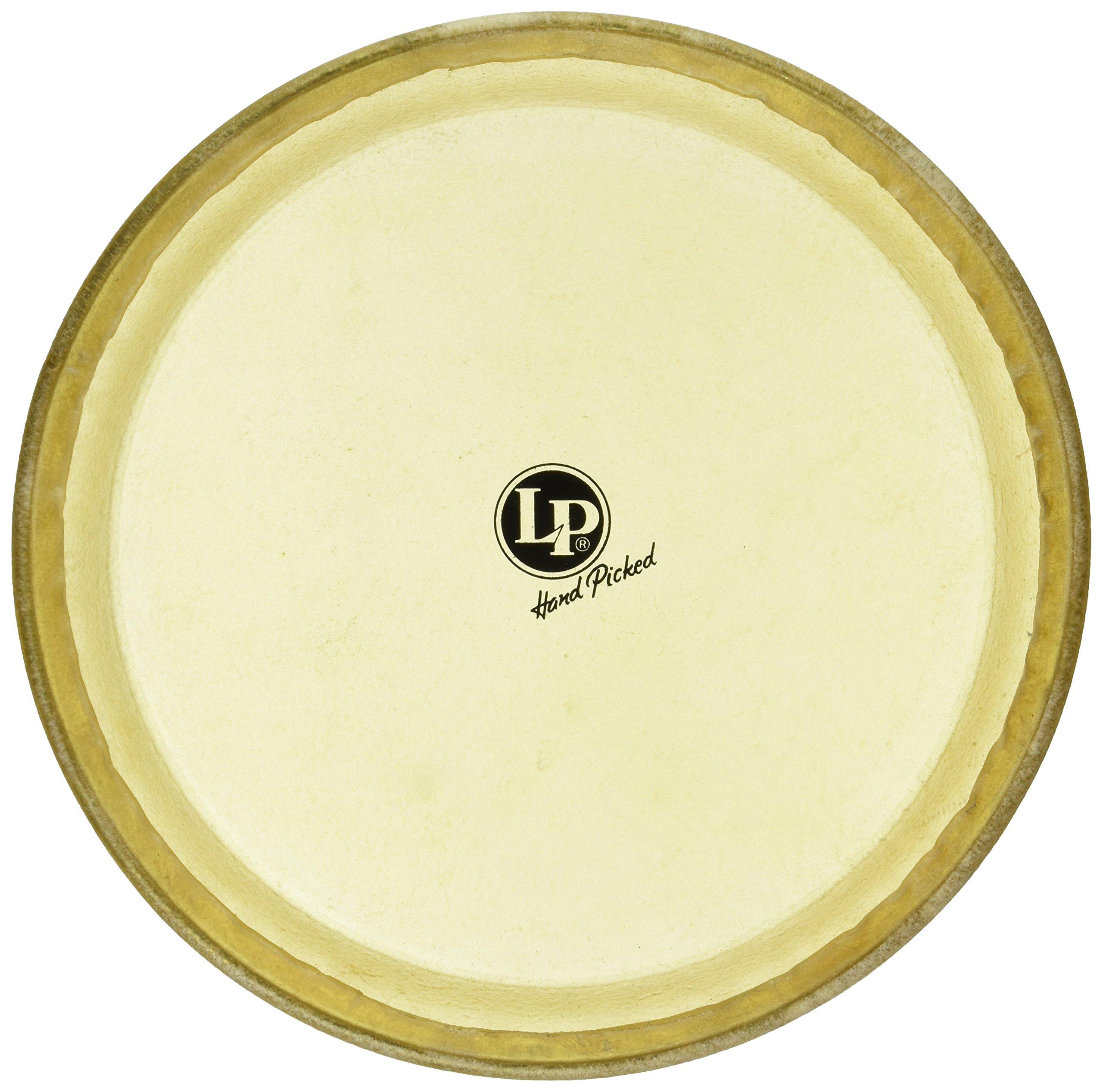 Latin Percussion LP274B Conga Drum
