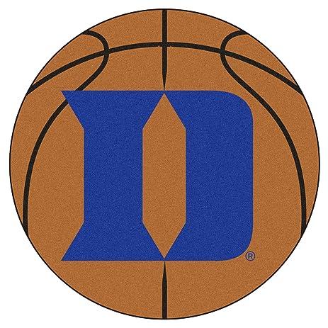 Amazon Duke University Basketball Area Rug Sports Outdoors