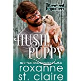 Hush, Puppy (The Dogmothers Book 5)