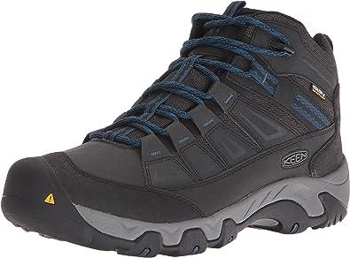 Oakridge Polar Waterproof Shoe
