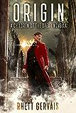 Origin: A Children of the Spear Novella