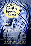 The Ghost of Thomas Kempe (Modern Classics)