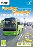 Fernbus Simulator: Autocar Longue Distance