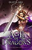Age of Dragons (Dragon Dojo Brotherhood Book 4) (English Edition)