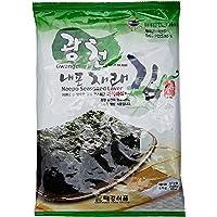 Taekyoung Traditional Seaweed, 25g