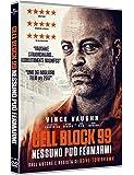 Cell Block 99: Nessuno può Fermarmi  ( DVD)