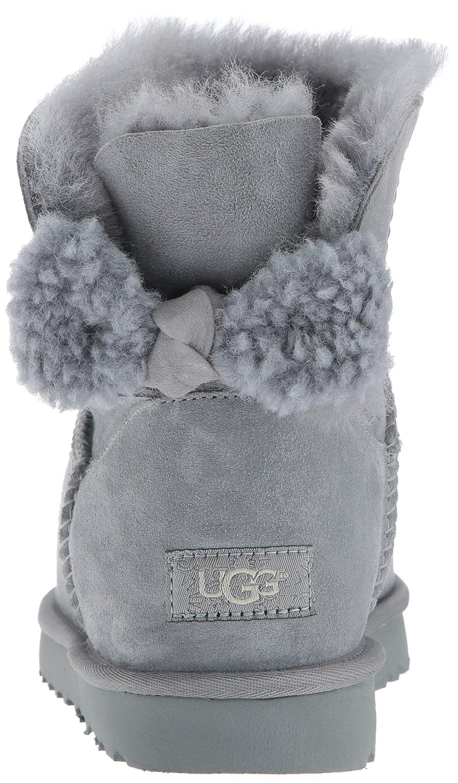 6cf08a4ba90 UGG Women's Arielle Winter Boot