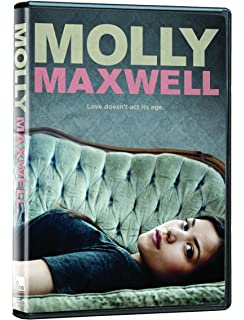 molly maxwell 2013 full movie watch online