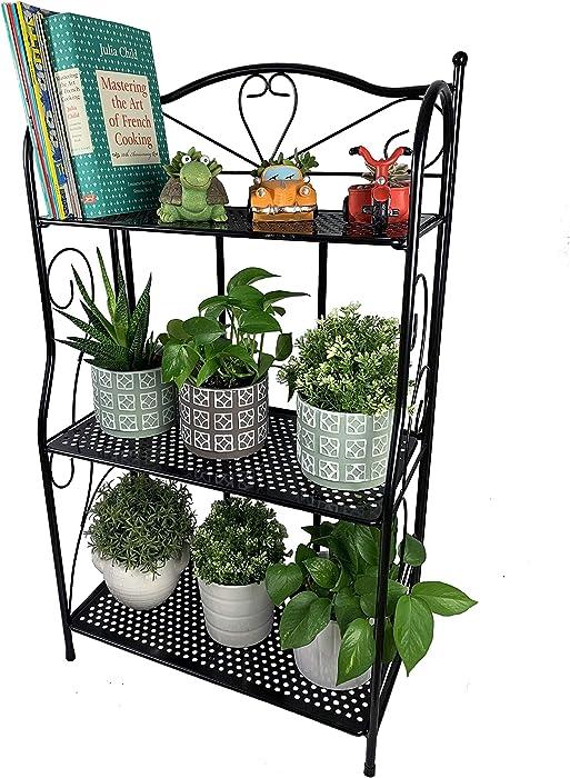 Top 9 Mini Succulent Garden Tools
