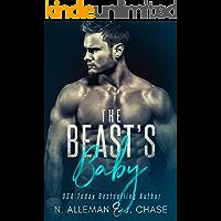 The Beast's Baby