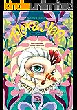 Flora Hen: Uma fábula de amor e esperança