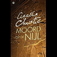 Moord op de Nijl (Poirot)