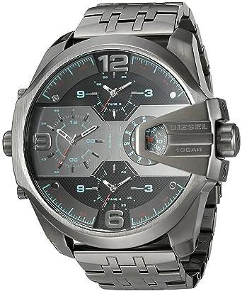Diesel Horloge DZ7372