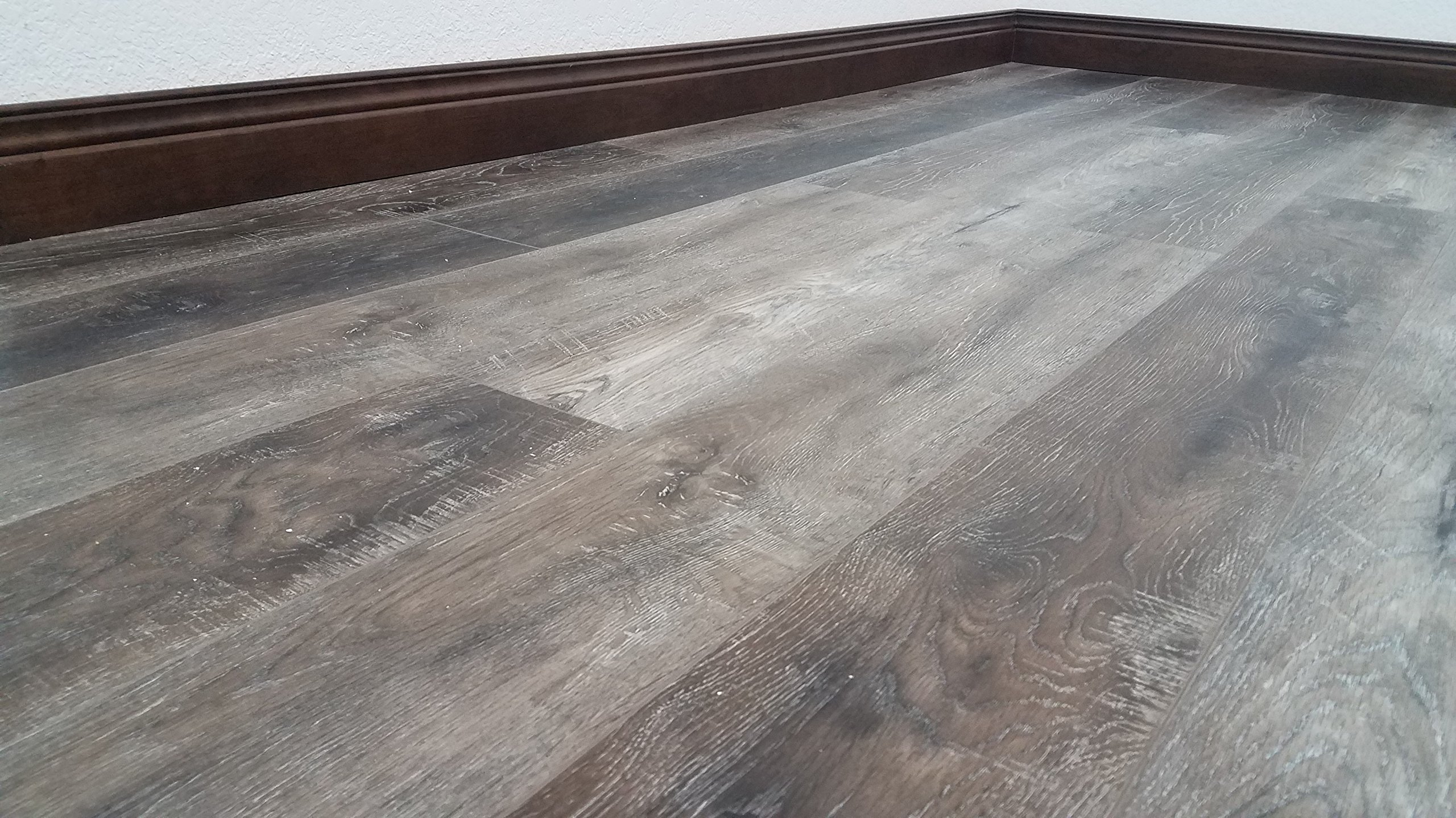 floors classic laminate floating preference more blackbutt views floor