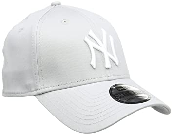 A NEW ERA 39Thirty League Basic York Yankees, Gorra para Hombre