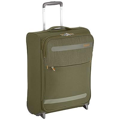 American Tourister - Herolite Lifestyle Upright 55 cm, Khaki