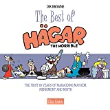 The Best of Hagar the Horrible (the first 10 years)