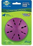 Premier-Pet-Products PetSafe Busy Buddy Twist 'n Treat Dog Toy