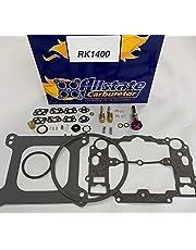 Amazon.com: Rebuild Kits - Carburetors & Parts: Automotive