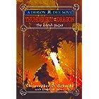 Thunderfist and the Dragon (The Esfah Sagas)