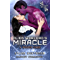Alien Warlord's Miracle (A Winter Starr Book 4)