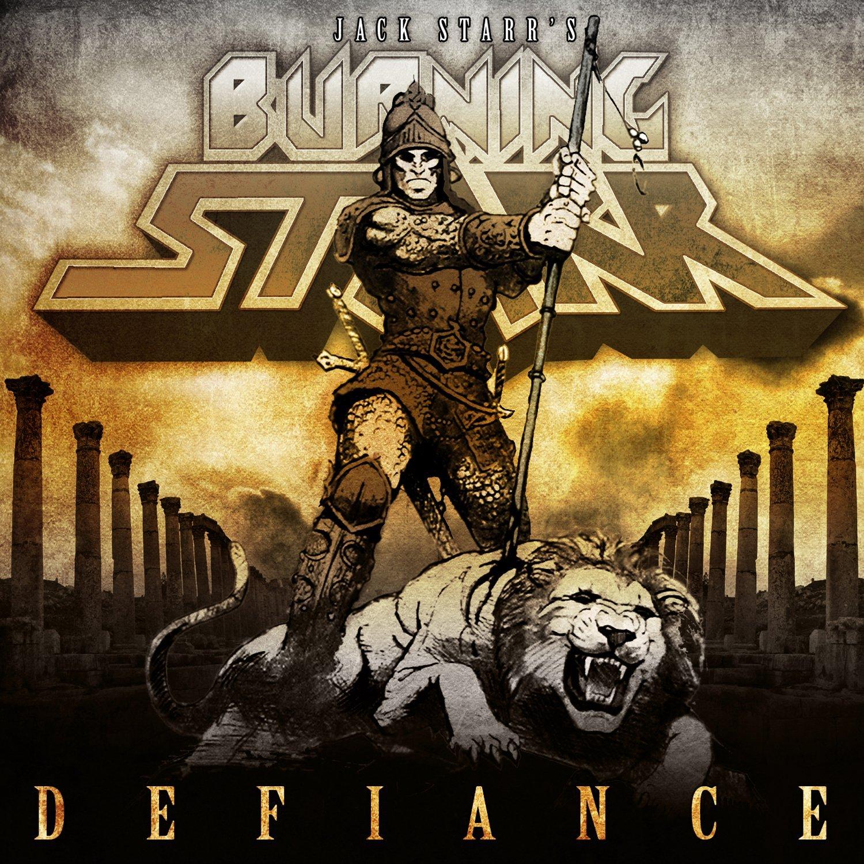 Defiance                                                                                                                                                                                                                                                    <span class=