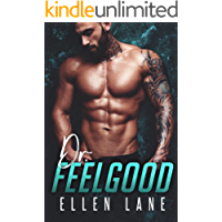 Dr. Feel Good: A Billionaire Romance