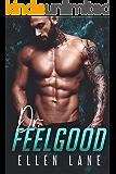 Dr. Feel Good: Ein Milliardär - Liebesroman
