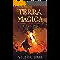 Terra Mágica: Primórdio