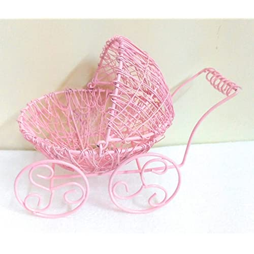 Imagenes De Baby Shower Gifts Amazon India