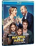 Mamma o Papa (Blu-Ray)