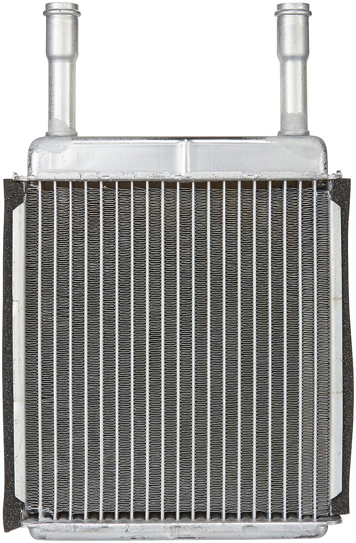 Spectra Premium 99393 Heater Core