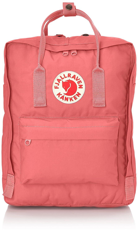 [フェールラーベン] FJALL RAVEN Kanken 23510 B007197NEY Peach Pink Peach Pink