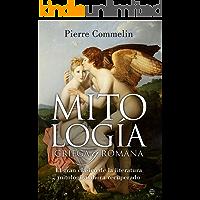 Mitología griega y romana (Historia)