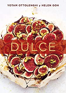 Dulce (Spanish Edition)